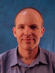 Josh Radinsky, PhD